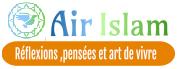 Air Islam