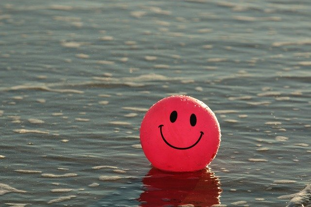 L'islam religion du bonheur