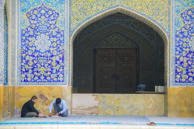 Conseils aux nouveaux musulmans