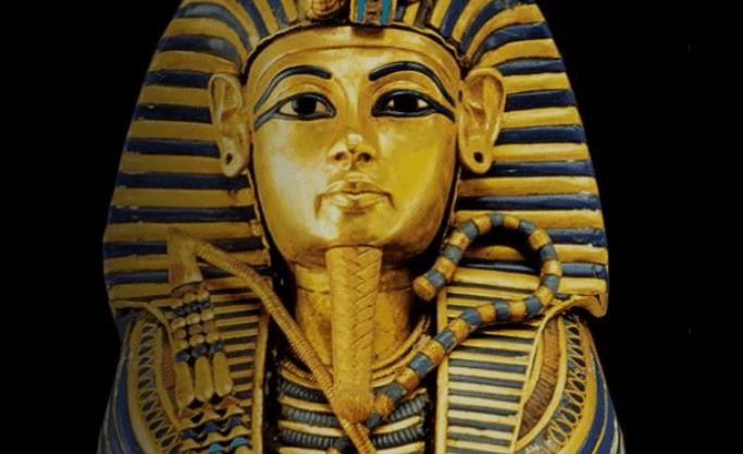 Le Coran appelle le Roi au temps de Joseph Roi et non as pharaon