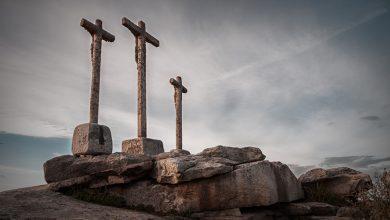 Photo of Jésus fut-il crucifié ? La crucifixion entre texte et histoire